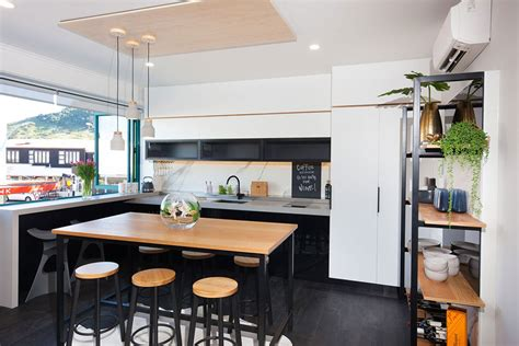 certified kitchen designers certified kitchen designers nz chelsey mathieson ckdnz