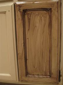 Glazing Stained Kitchen Cabinets Kristen S Creations Glazing Painted Kitchen Cabinets