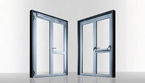 produzione porte tagliafuoco production of doors and windows bloxer