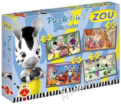 how does it take to mail a letter puzzle 4w1 zou 1278 maskotkowo pl 1278