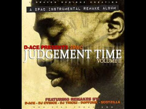 2pac soon as i get home instrumental remake d ace dj