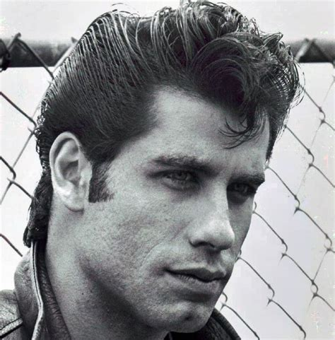 1950 hairstyles for men 1950 s men s greaser hairstyles mens craze