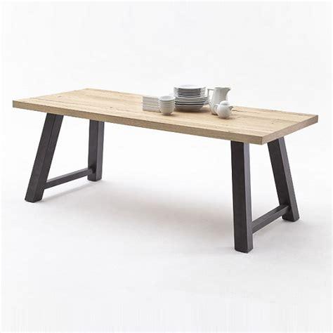 moderne schwarze speisesaal sets esstisch set designer couchtisch esstisch sthle set