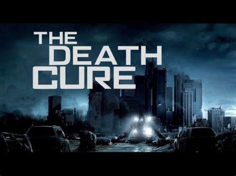 film maze runner death cure are you a maze runner expert playbuzz