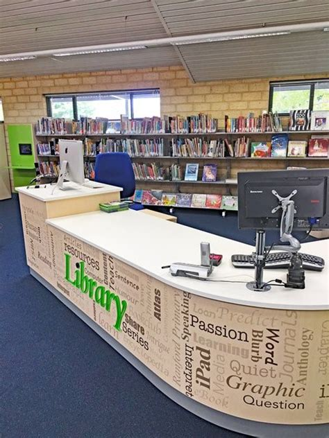 17 best images about library furniture randford primary