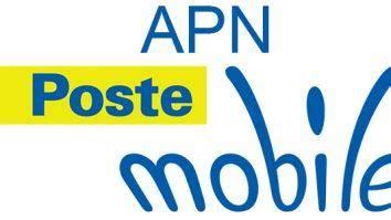 apn poste mobile tecnoyouth guide giochi e recensioni per mobile e pc