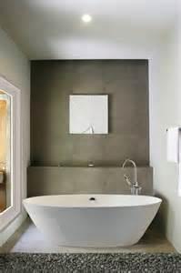 1000 Vanity Unit Alissa Freestanding Bathtub Jack London