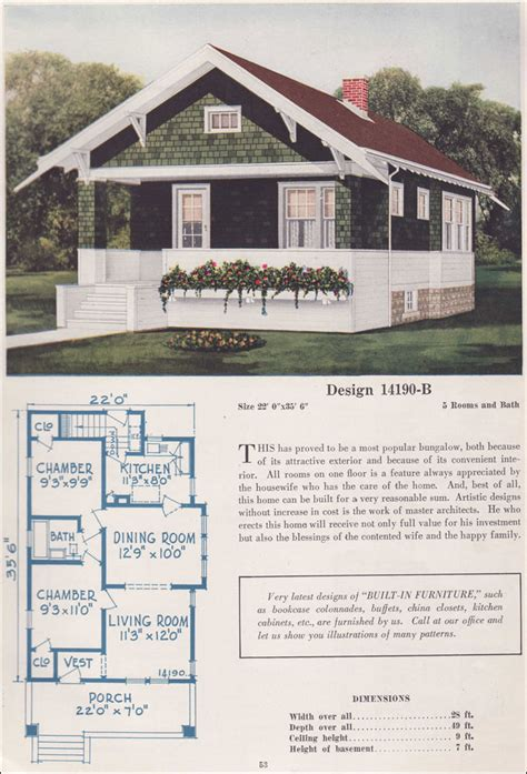 1925 bungalow house plans chicago bungalow house plans craftsman bungalow interior design 2017 2018 best cars