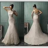 Mermaid Wedding Dresses With Bling | 900 x 834 jpeg 83kB