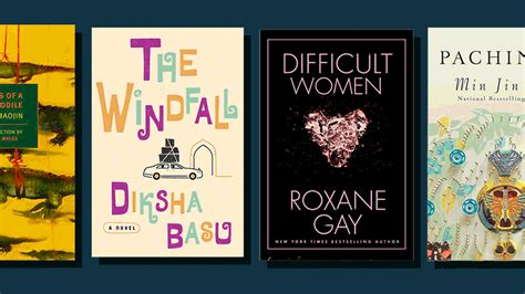 8 Books I Cant Wait To Read by 8 Books We Can T Wait To Read This 2017 Preview
