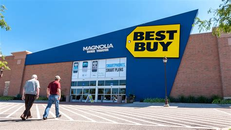 Best Buy Store Credit Vs Gift Card - 86 best buy credit card payment login address customer best buy credit card