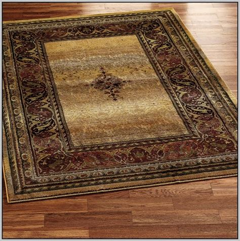 luxury kitchen rugs picture 17 of 50 l shaped kitchen rug luxury washable kitchen rugs size kitchen rugs in