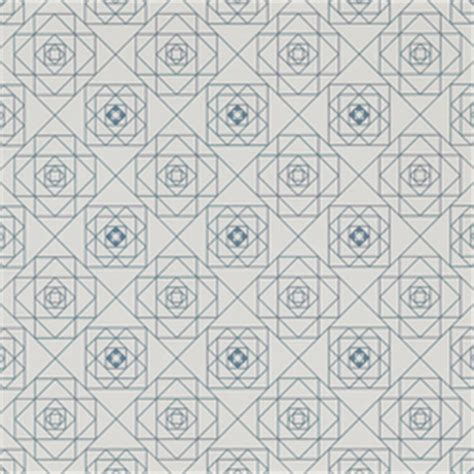 piastrelle maiolicate piastrelle mattonelle per pavimenti decorazione geometrica