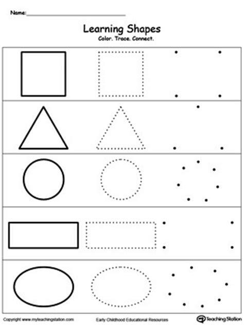Pre K Learning Worksheets by Pre K Worksheets Pre K Worksheets