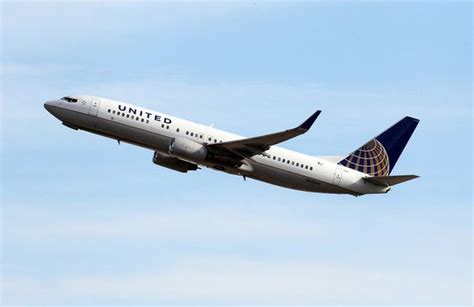united airlines bike fee keeping cleveland a united airlines hub two years after