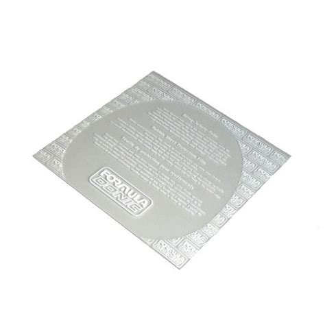 table tennis rubber protector donic formula table tennis rubber protection adhesive sheet