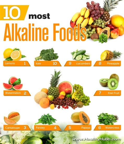 best alkaline food best 25 alkaline foods ideas on alkaline vs