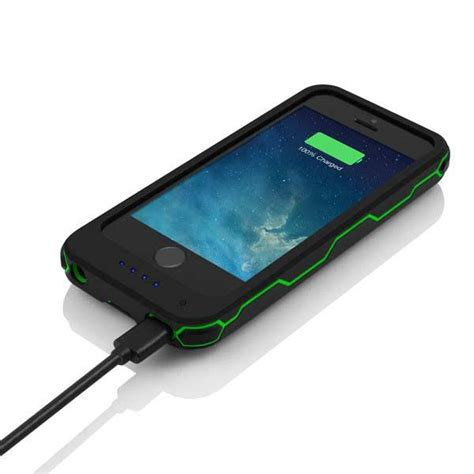 rugged iphone 5 incipio offgrid rugged iphone 5 battery gadgetsin