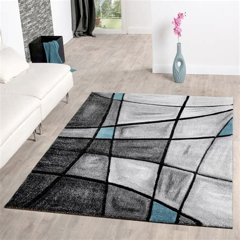 teppiche wohnzimmer teppiche wohnzimmer teppich porto mit konturenschnitt in