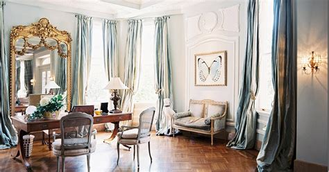 window coverings tx cote de window treatments do s and don t