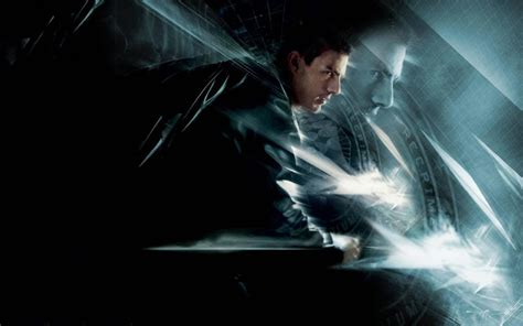 film tom cruise science fiction best tom cruise sci fi films futurism