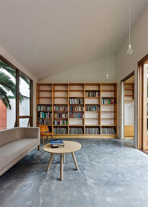 library designs modern home library designs that know how to stand out