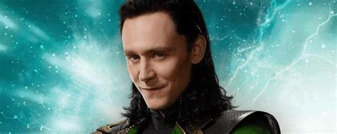 thor movie with english subtitles watch actor que hace de loki en thor movie in english with