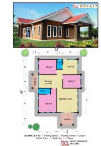Create Floor Plans Online Free 17 best images about pelan rumah ibs on pinterest house