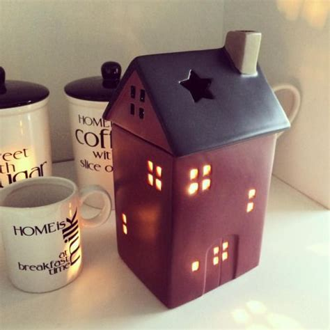 Home Business Ideas Like Scentsy 17 Best Ideas About Scentsy Uk On Scentsy