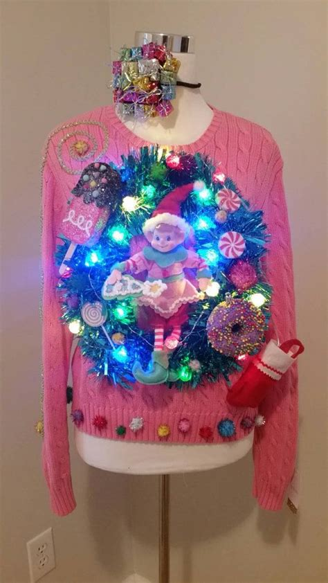 1000 ideas about ugly christmas jumpers on pinterest