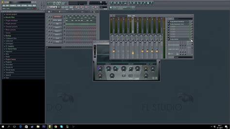 tutorial fl studio beat trap trap beat tutorial for beginners fl studio 11 youtube
