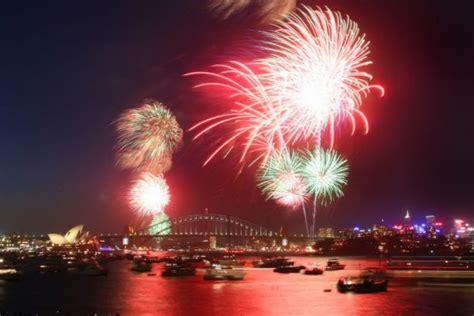 new year celebration how many days celebration or celebrations may refer to