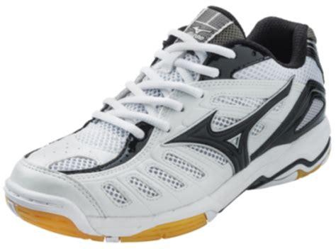 Sepatu Mizuno Empower 2 W sepatu mizuno