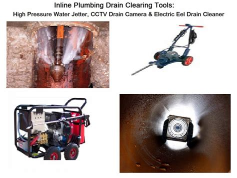 Manly Plumbing by Inline Plumbing Electrical Water Systems Manly