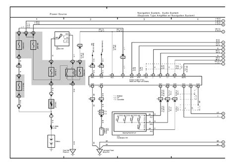 wiring diagrams for chrysler 2012 200 get free image