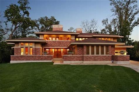 lloyds luxury home design inc lloyds luxury home design inc custom home 2 traditional