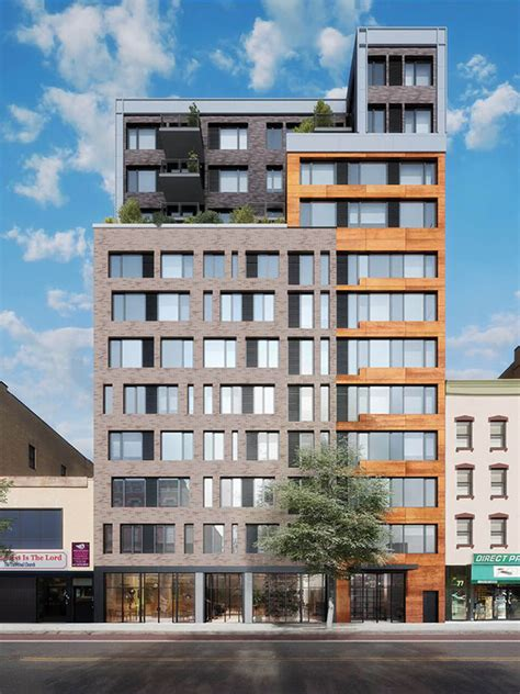 Apartments For Rent In Harlem Chicago Harlem 125 69 East 125th Nyc Rental Apartments