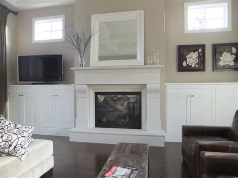 transitional fireplace fireplaces transitional living room other metro by