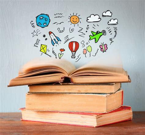 libro leer 6 libros sobre dise 241 o gr 225 fico que debes leer para ser el mejor paredro com