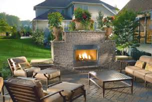 small patio plans small patio ideas design plans popular 2016 pictures