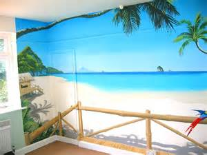 wall murals beach beach wallpaper murals uk related keywords amp suggestions