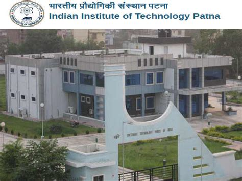 Patna Mba Admission by Iit Patna Offers M Tech Programme Admission July 2014