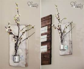 cheap modern wall decor gallery of home decorating ideas cheap diy home decor
