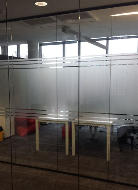 Fenster Sichtschutz Hamburg by Glasmattierung Sichtschutzfolien Glasbeschichtung