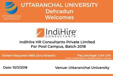 Mba Consulting India Pvt Ltd Okhla by Uttaranchal Best Engineering Management