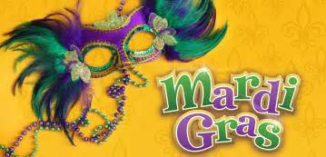 mardi gras for the of food pecan pralines and mardi gras memories