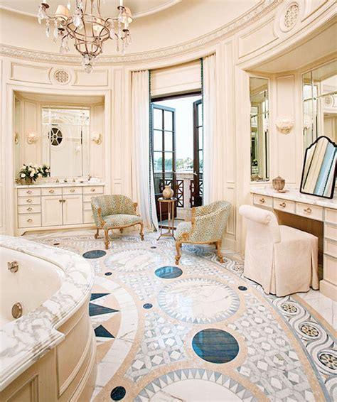 french bathroom designs french bathrooms ideas