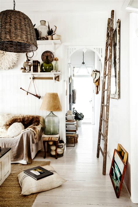 Decorating Ideas For Fall 2015 Fall Decorating Ideas For Your Living Room