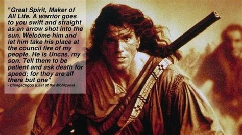 great warrior quotes quotes stuffs great spirit maker   life  warrior