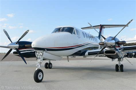 beechcraft king air 350 beechcraft king air 350 valor jets jet sales